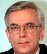 Joachim Milberg