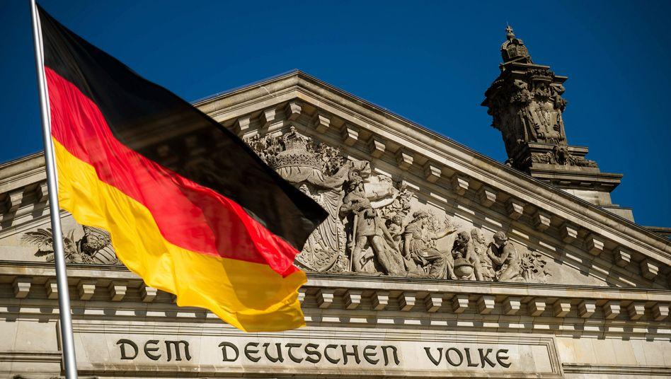 Deutschland: Erneut attraktiv für Fintechs