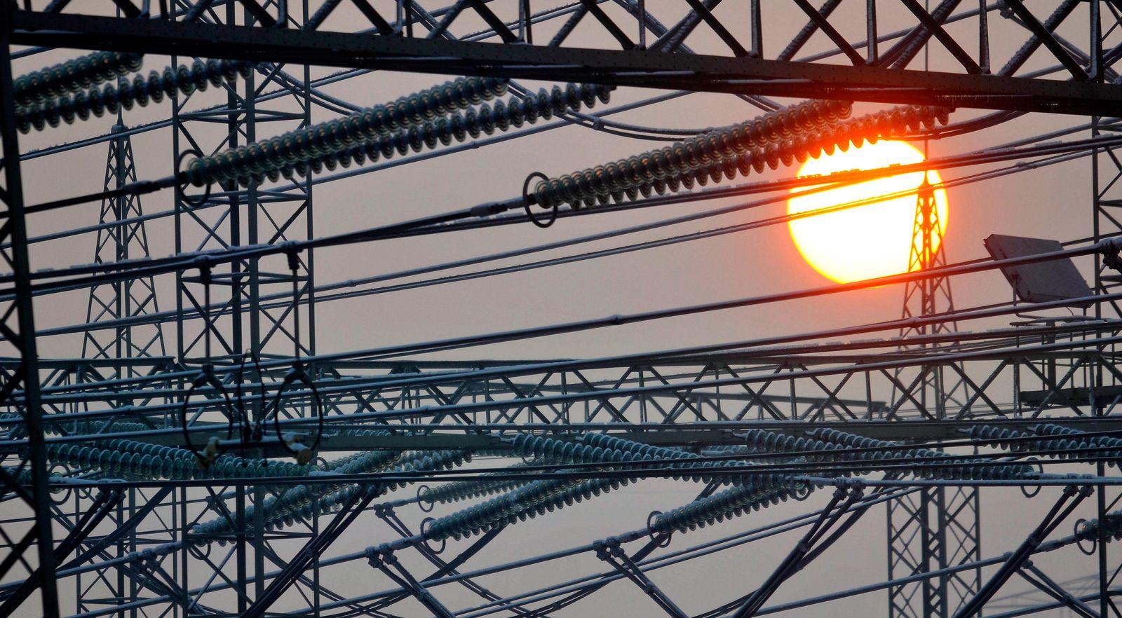 NICHT VERWENDEN Solarstrom / Solarstromförderung / Solarförderung