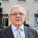 Ex-General Kujat gibt im Machtkampf bei Heckler & Koch auf