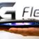 LG Electronics gibt Smartphone-Sparte auf