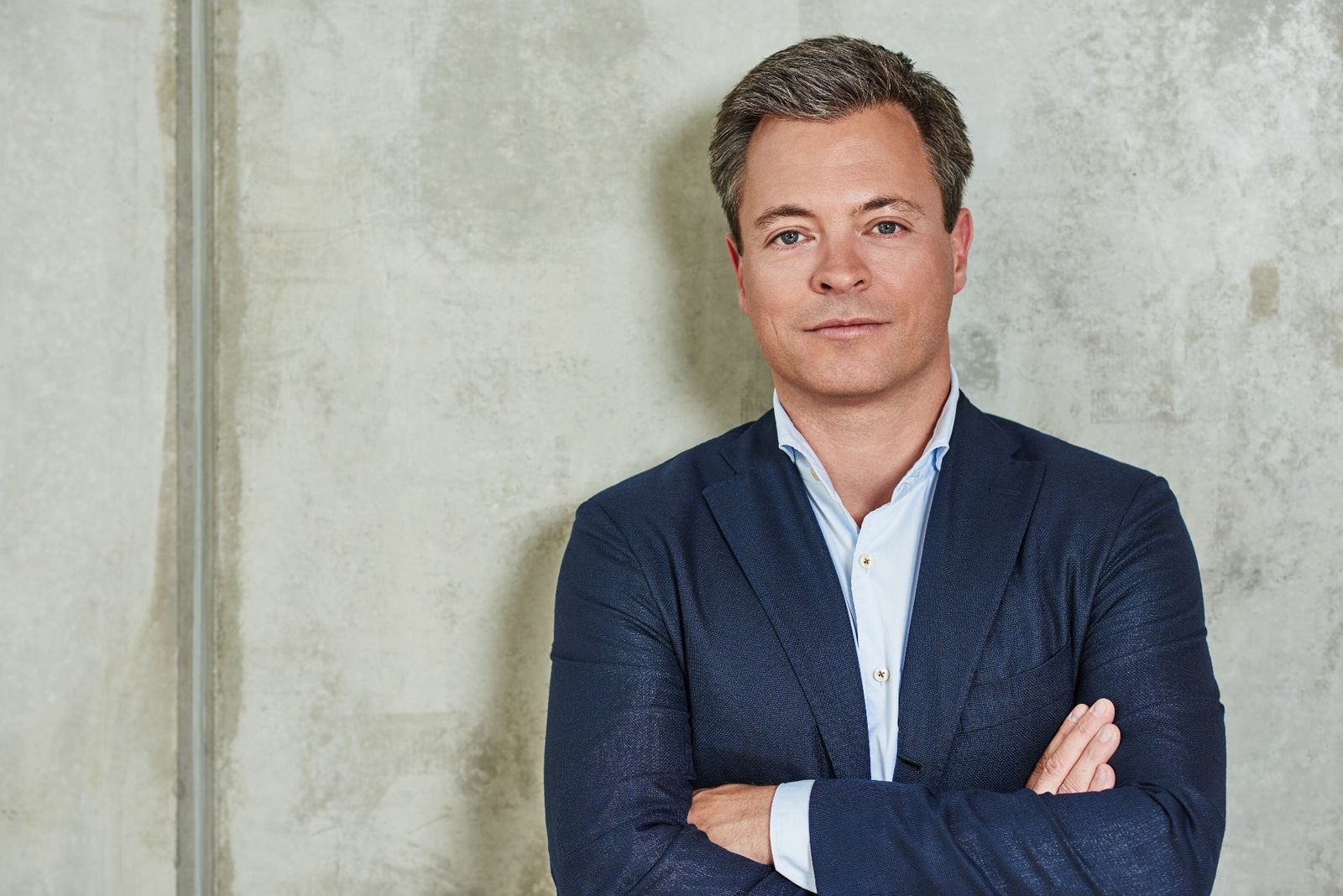 Sven Seidel