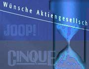 Der Hamburger Lifestylekonzern Wünsche ist gerettet. Die MPC Holding will den insolventen Konzern übernehmen.