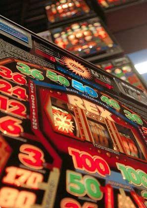 Raus aus dem Casino: Wann geben die Spekulanten ihre Goldanteile zurück?