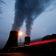 Energiekonzernen fehlen 30 Milliarden Euro