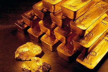 """""""Der Inflationsschutz schlechthin"""": Gold kann das Portfolio absichern"""