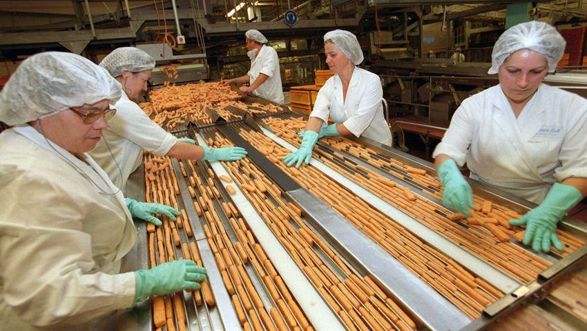 Fischstäbchenkontrolle: An wen Iglo geht, ist vorerst nicht bekannt