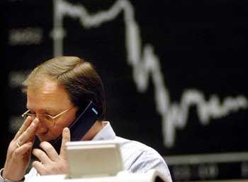Zu hohe Erwartungen: Die Quartalssaison erlebte einen fulminanten Fehlstart