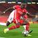 Topklubs wollen Fußball-Superliga gründen