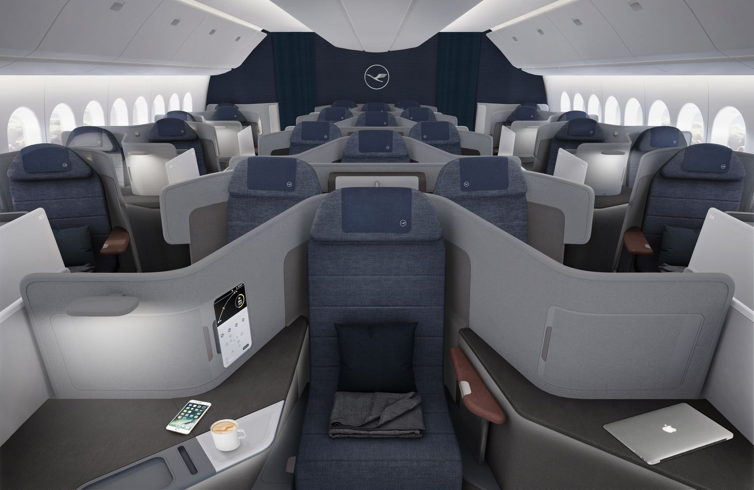 800 boeing tuifly sitzabstand 737 Tuifly X3