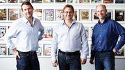 Ikea-Erben sind reichste Menschen in der Schweiz