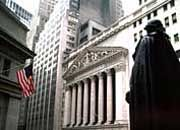 Skepsis regiert: An der Wall Street ist trotz der jüngsten Rallye keine Euphorie zu spüren