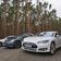 Tesla will in Brandenburg auch Batteriezellen herstellen