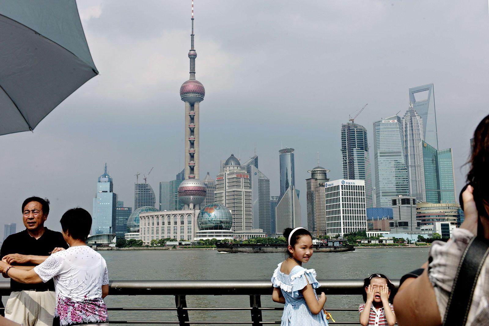 CHINA-BANKING-IPO-AGBANK
