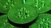 Franzosen bieten erste Bitcoin-Wette mit EU-Siegel