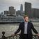 Welche Techwerte Star-Investor Walter Price jetzt kauft