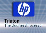 Triaton: HP stezte sich bei ThyssenKrupp durch