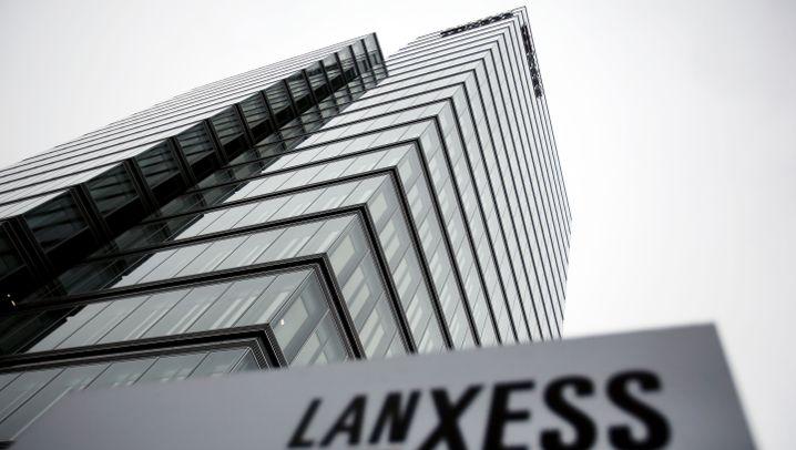 Deutsche Unternehmen: Wo russische Investoren das Sagen haben