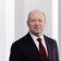 Deutsche Bank beendet Versteckspiel von John Cryan