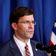 Trump feuert Verteidigungsminister Mark Esper