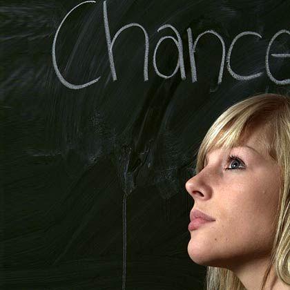 Weiterbildung eröffnet Chancen: Arbeitnehmer müssen sich ihr gesamtes Berufsleben qualifizieren