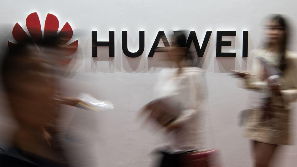 """Huawei: Für US-Firmen wird die """"temporäre Generallizenz"""" für 90 Tage verlängert"""