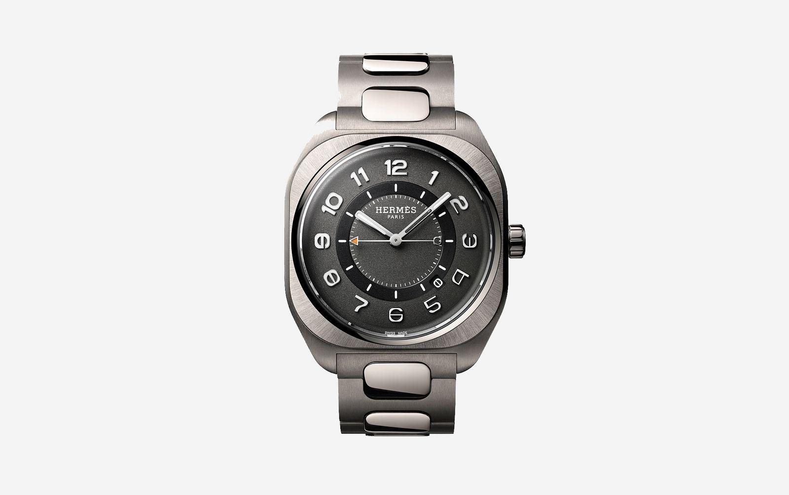 Hermès / Model H08