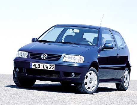 ... und VW gehören weiterhin zu den Gewinnern