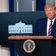 Trump zahlte offenbar jahrelang kaum Bundessteuern