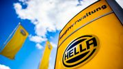 Knorr-Bremse zeigt Interesse an Hella