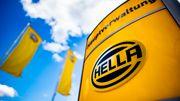 Hella-Eignerfamilie sondiert Verkauf der Aktienmehrheit