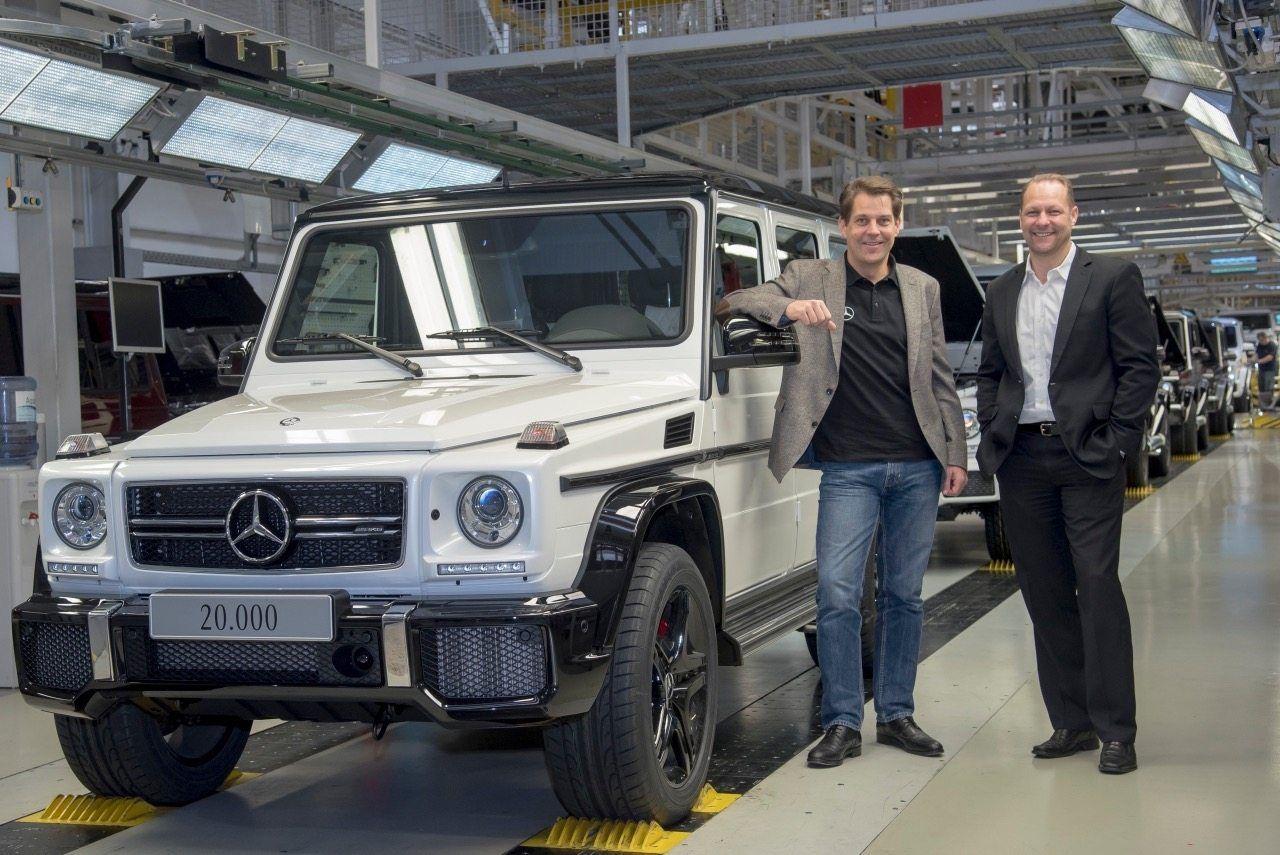 Kurzarbeitergeld Daimler