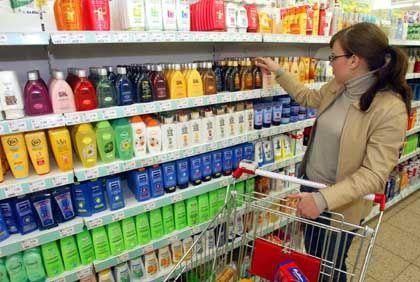 Discounter. Der Preiskampf hinterläst Bramsspuren in der Carrefour-Bilanz