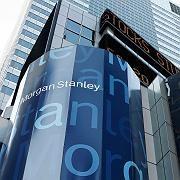 Morgan Stanley: Der Schwerpunkt der strategischen Allianz mit MUFG soll in der Geschäftskunden- und Investmentsparte liegen