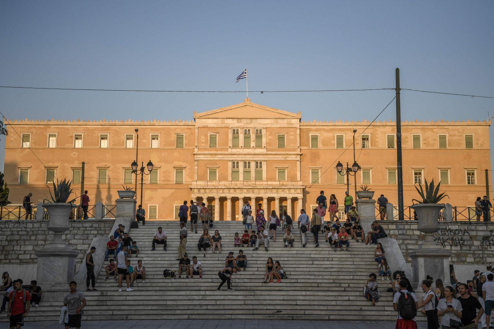 GREECE-EU-EUROZONE-DEBT