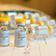 Weiterer Pharmariese muss Corona-Impfstoffstudie unterbrechen