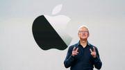 """Apple und die """"gefühlte"""" Profitabilität"""