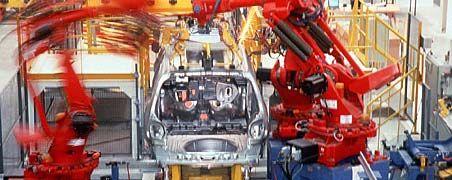 15 Milliarden Euro Kredite im Jahr reichen nicht: Die EU will Hilfen für den Autosektor aufstocken