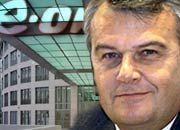 """Ehrgeizige finanzielle Ziele"" Eon-Chef Bernotat"