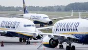 Ryanair will Standorte schließen, Lauda Air droht Aus