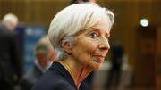 EZB weicht Inflationsziel auf und wird grüner