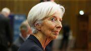 """""""Linker"""" - diese Wertpapiere schützen vor Inflation"""