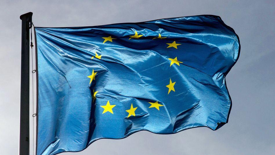 Europa: Für Anleger einen Blick wert