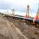 Uniper erklärt Scheitern von Nord Stream 2 für möglich