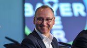 Bayer stärkt Pharma-Sparte mit Milliardenübernahme