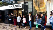 Chinas Wirtschaftsdaten enttäuschen