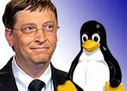Genugtuung für Bill Gates: München mit Migrations-Problemen