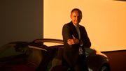 Wie ein Porsche-Börsengang den VW-Wert heben soll
