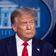 Trump fordert Anteil am TikTok-Deal für den Staat