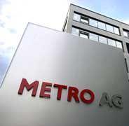 Handelskonzern Metro: Die BaFin interessiert sich für Geschäfte der Mehrheitsaktionäre